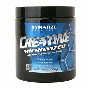 Dymatize-Creatine