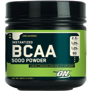 optimum-bcaa-5000