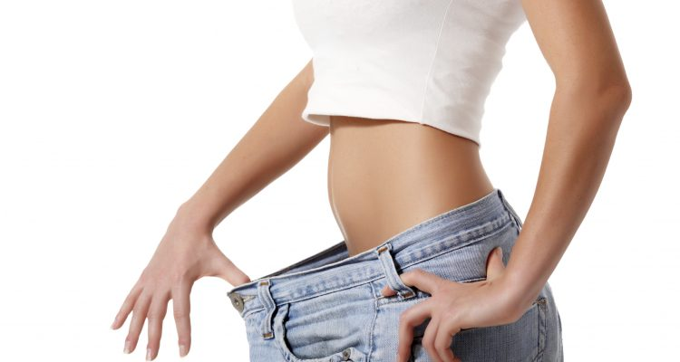 Fast weight loss diet plan urdu